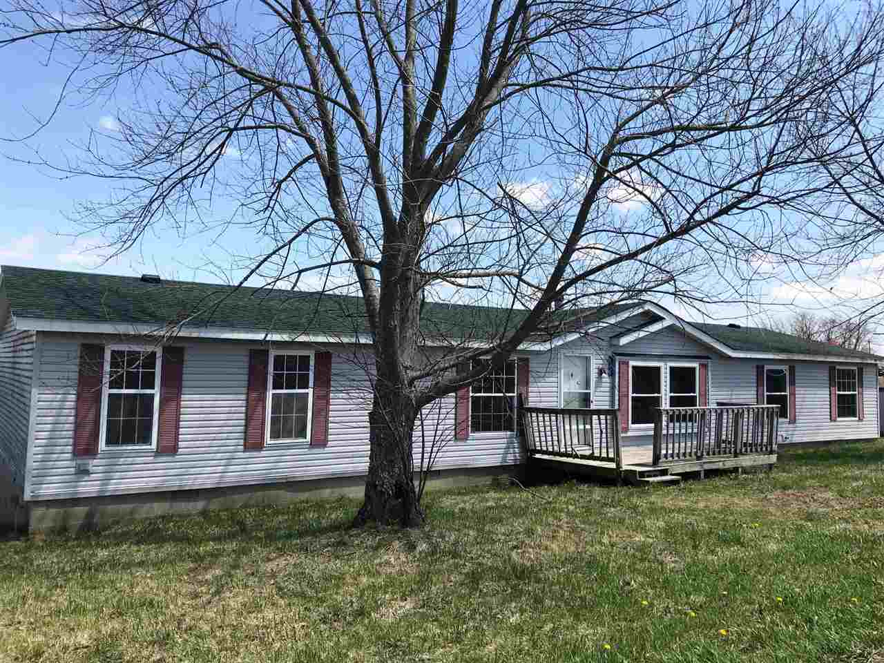 Photo 1 for 105 Latimer Ln. Williamstown, KY 41097