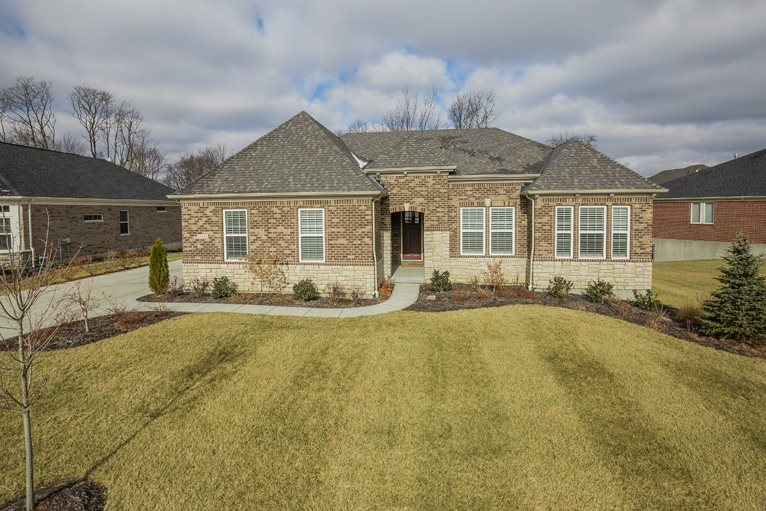 Photo 1 for 11145 War Admiral Dr Union, KY 41091