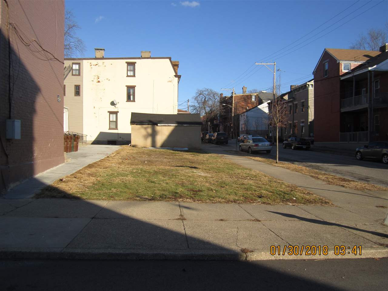 Photo 1 for 730 Philadelphia St Covington, KY 41011