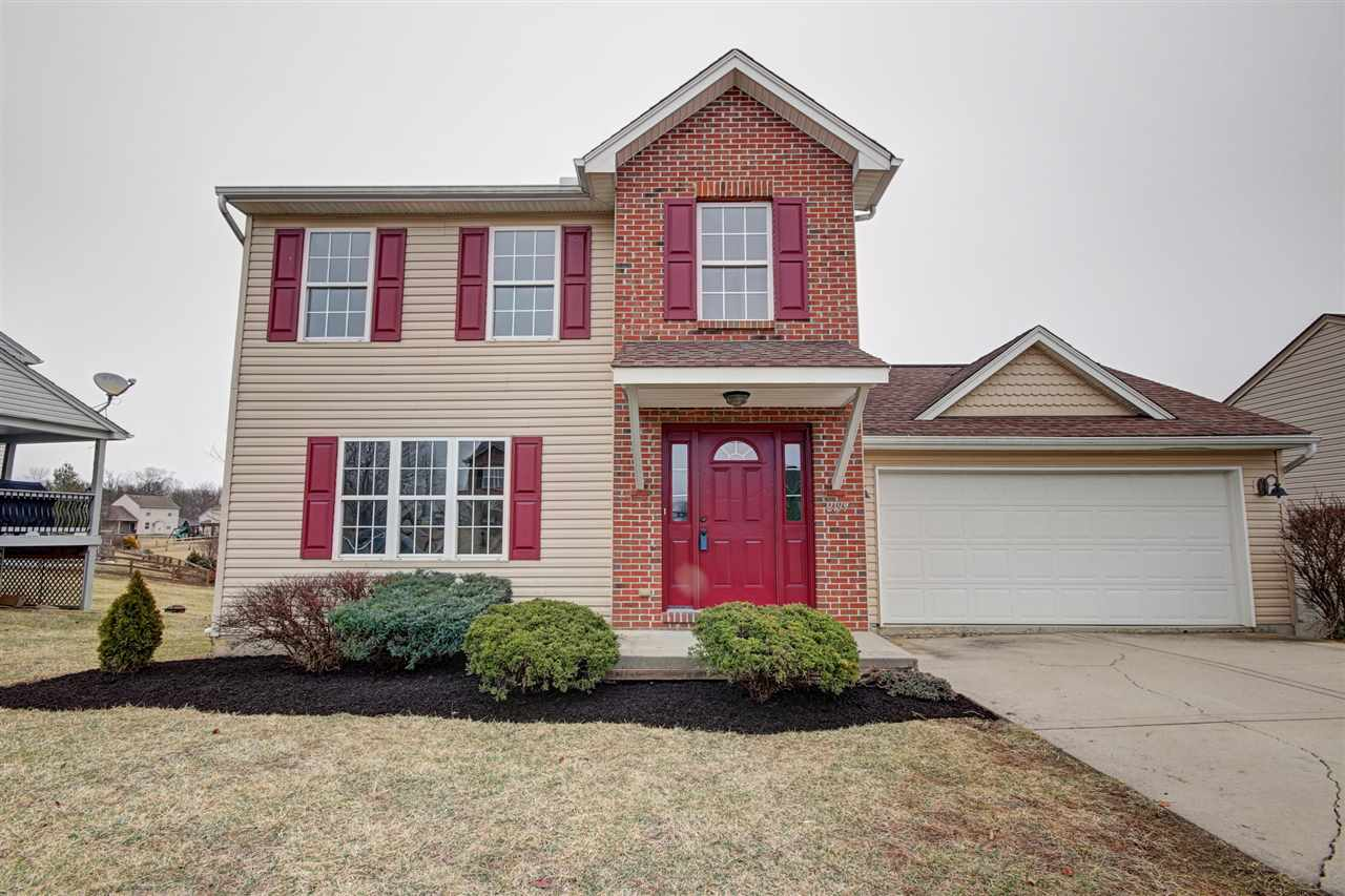 Photo 1 for 2199 Summerlin Covington, KY 41017