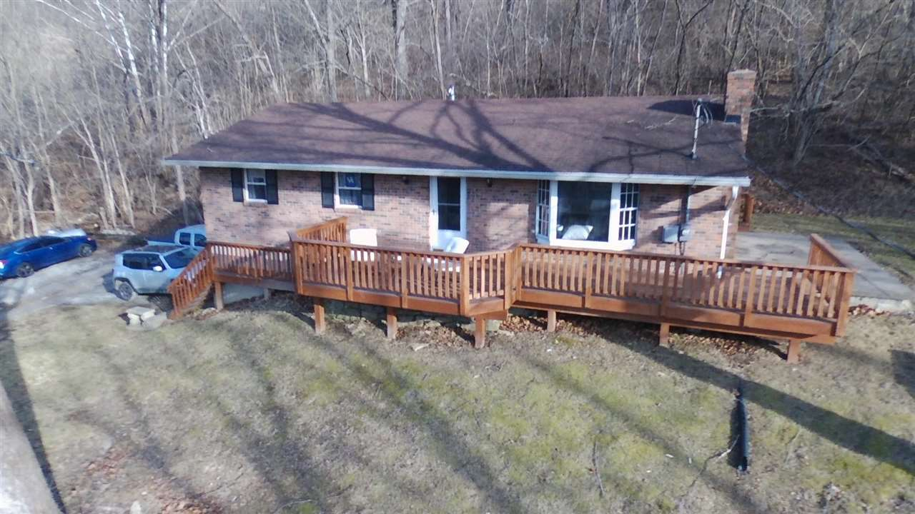 Photo 1 for 4730 Fowler Creek Road Covington, KY 41017