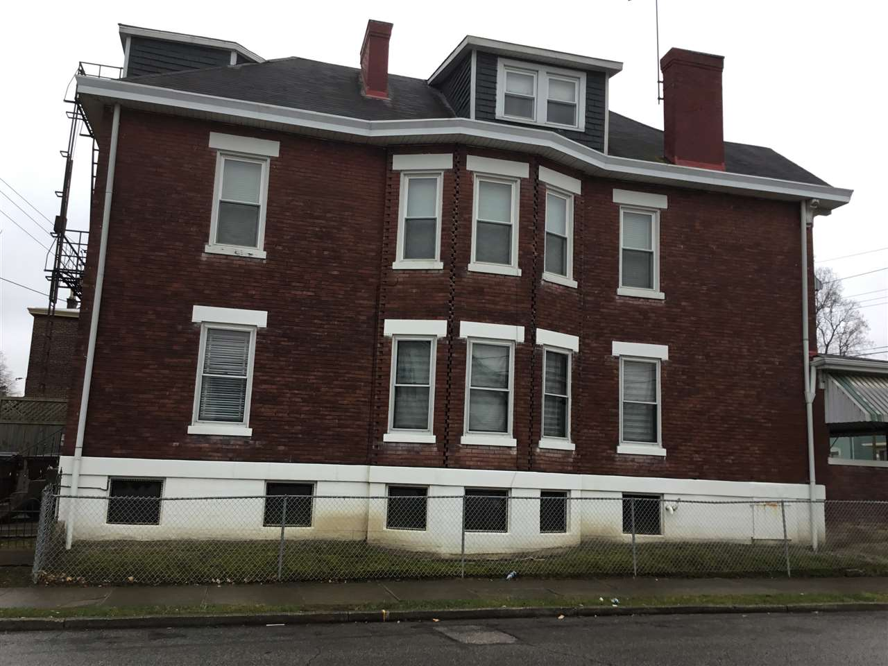 Photo 1 for 1800 Greenup Covington, KY 41011