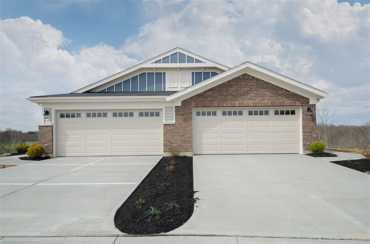 Photo 1 for 1654 St Annes Ct, 203-A Florence, KY 41042