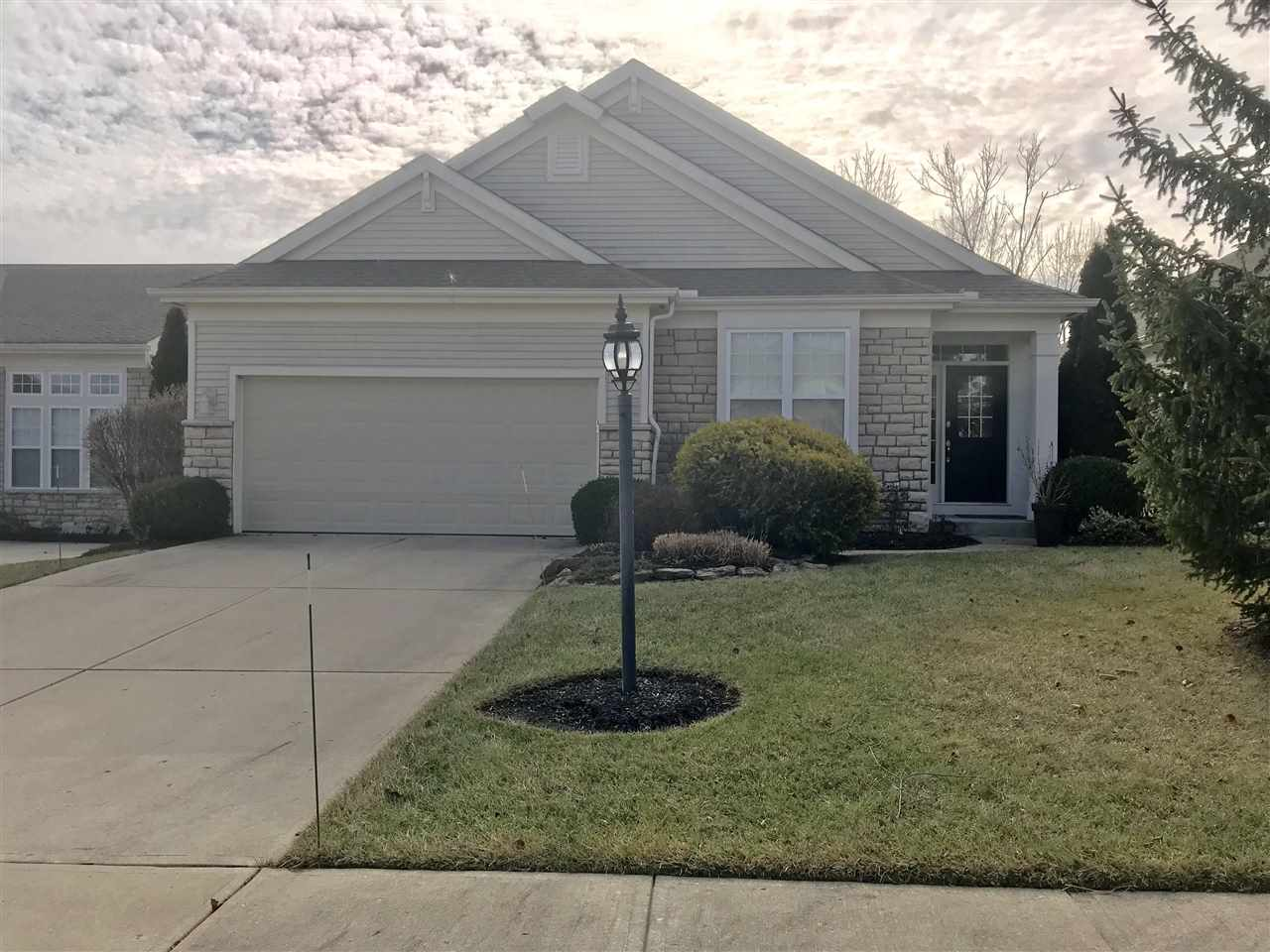 Photo 1 for 2536 Saint Charles Cir Union, KY 41091