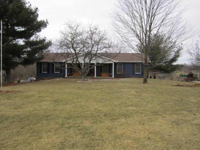 Photo 1 for 11991 Decker Ln Walton, KY 41094