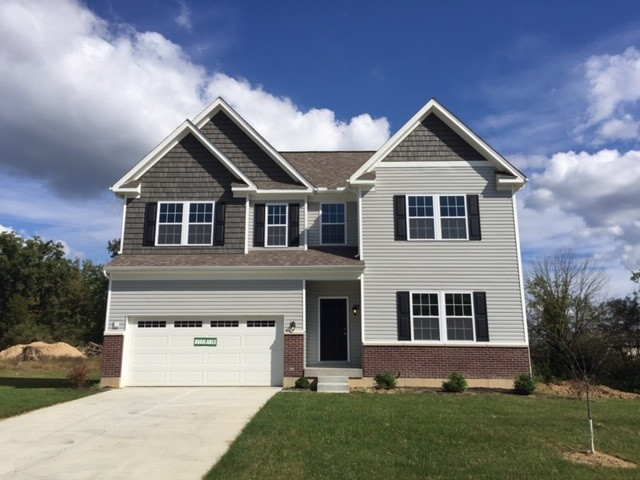 Photo 1 for 628 MALLARD Dr, 161 Alexandria, KY 41001