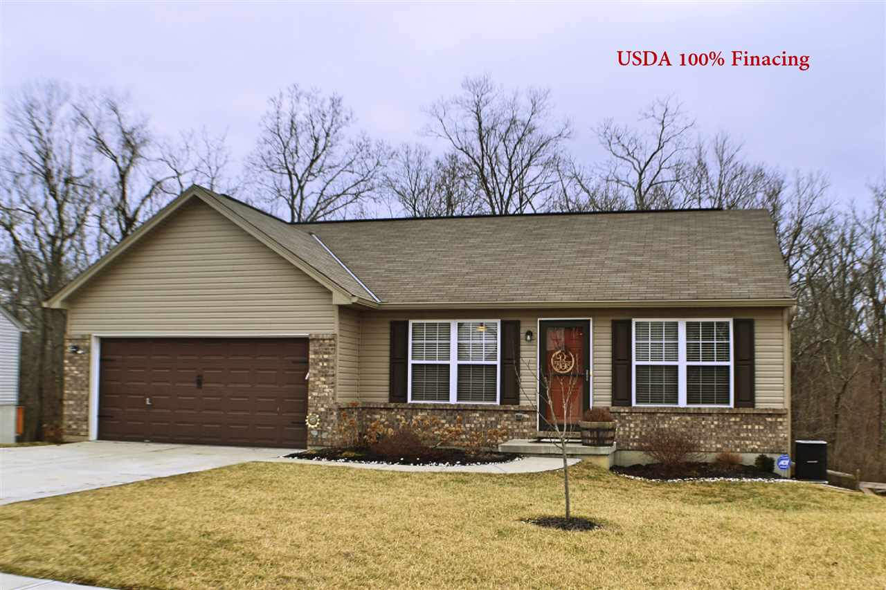 Photo 1 for 6370 Regal Ridge Independence, KY 41051