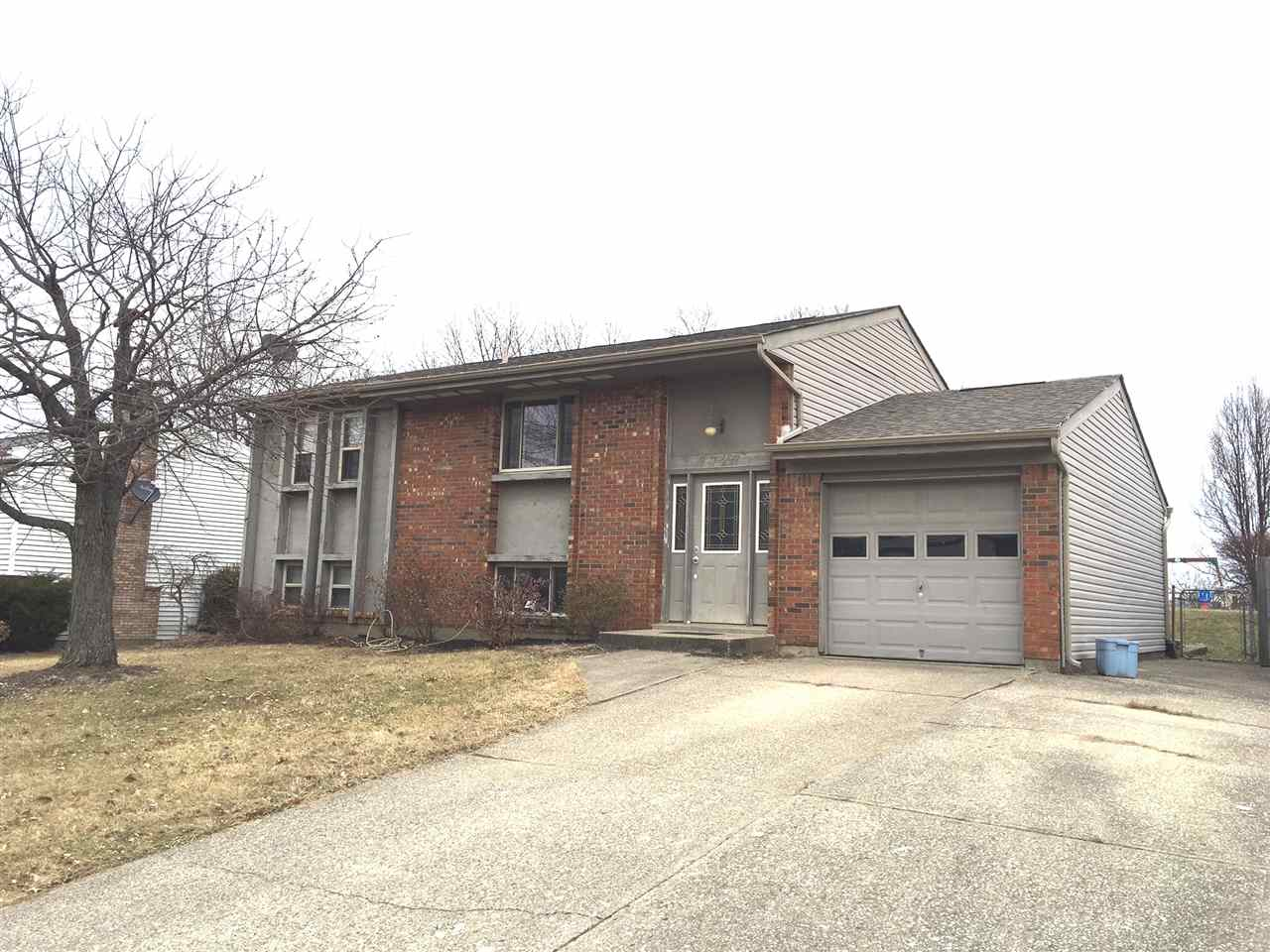 Photo 1 for 7727 Ravenswood Florence, KY 41042