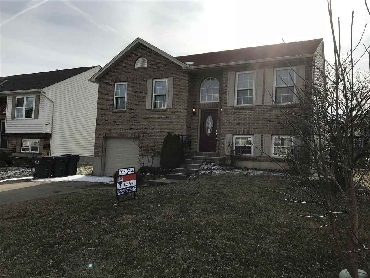 Photo 1 for 3713 Jonathan Dr Hebron, KY 41048