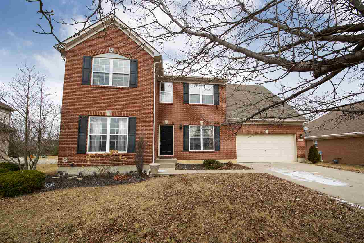Photo 1 for 393 Wexford Dr Walton, KY 41094