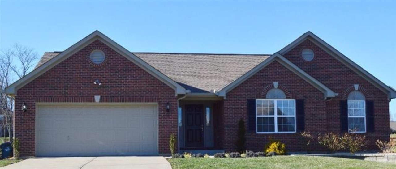 Photo 1 for 1118 Pinewood Independence, KY 41051