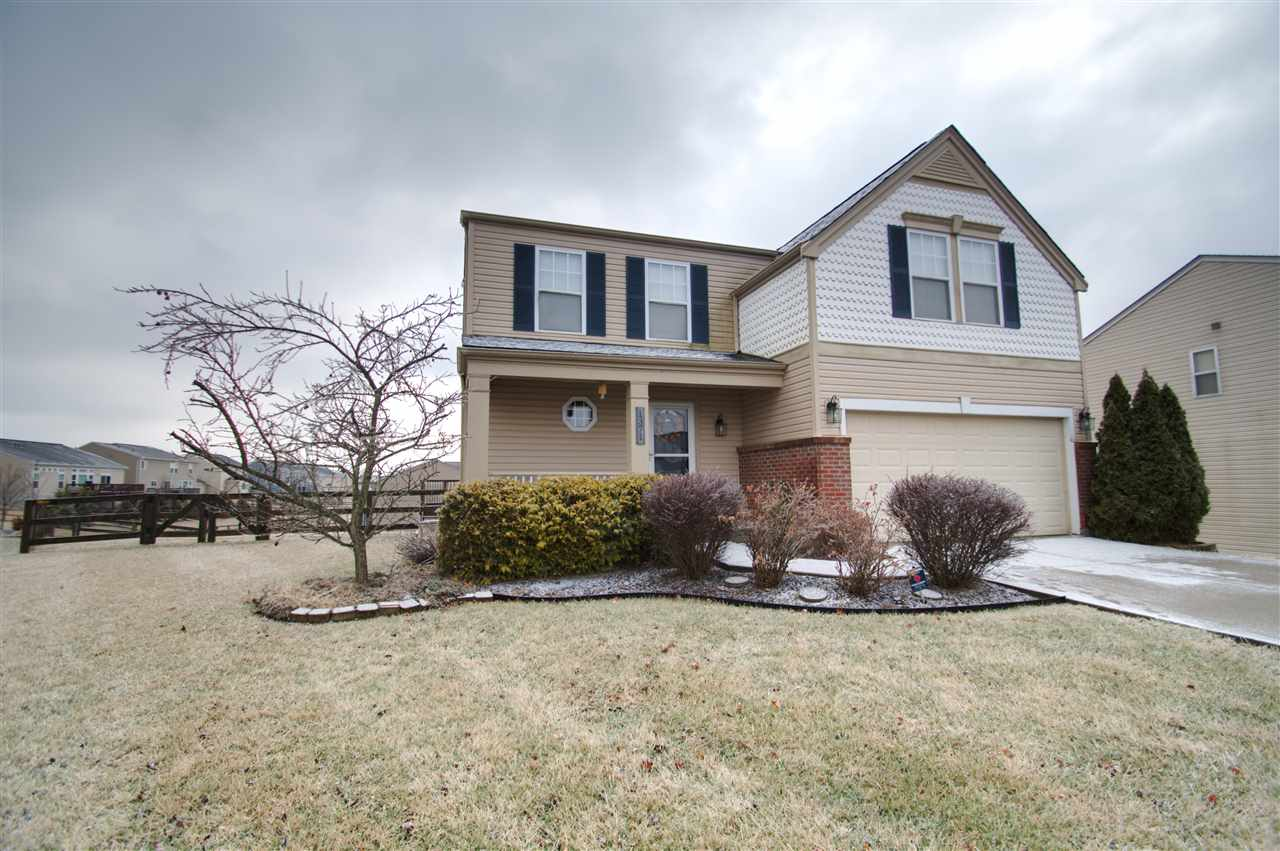 Photo 1 for 1371 Liveoak Ct Independence, KY 41051