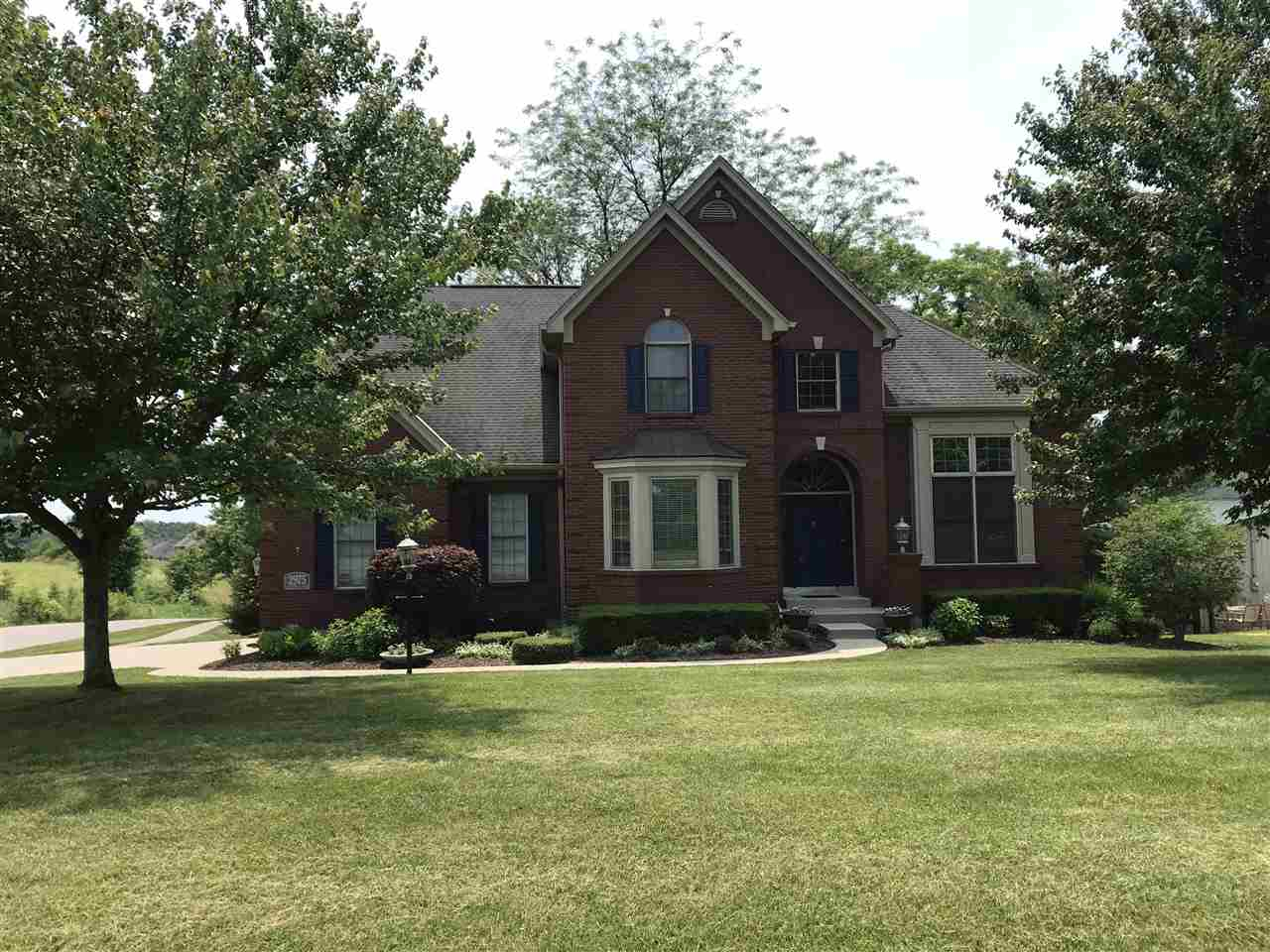 Photo 1 for 2975 Hathaway Rd Union, KY 41091