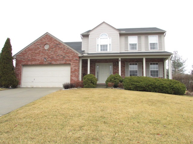 Photo 1 for 6972 Brome Dr Burlington, KY 41005