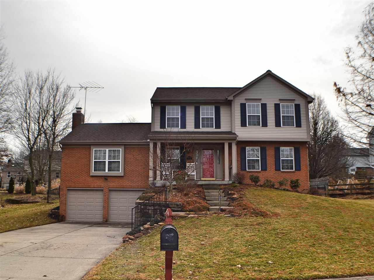 Photo 1 for 4007 Princeton Dr Burlington, KY 41005