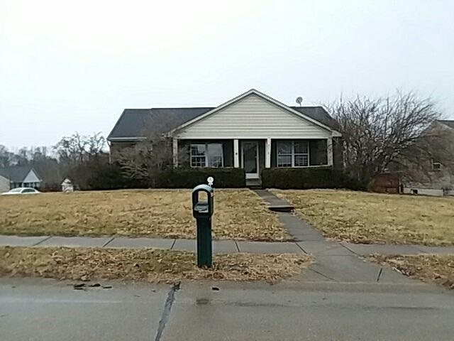 Photo 1 for 2102 Hartland Blvd Independence, KY 41051