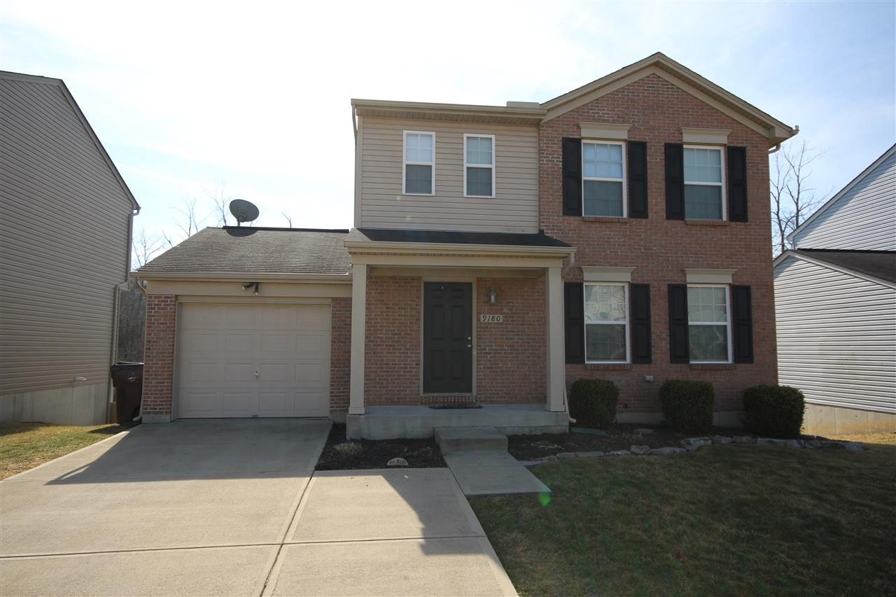 Photo 1 for 9180 Susie Dr Florence, KY 41042