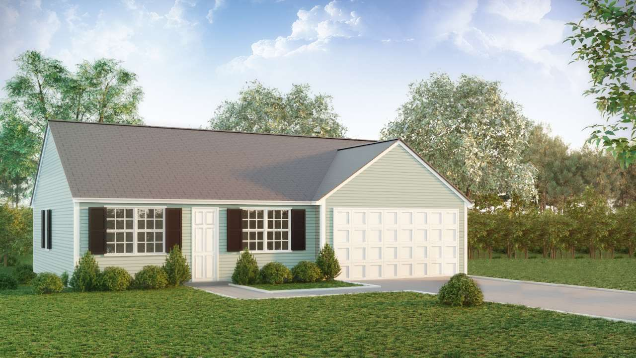 Photo 1 for Emancipation Pl, Lot # Independence, KY 41051