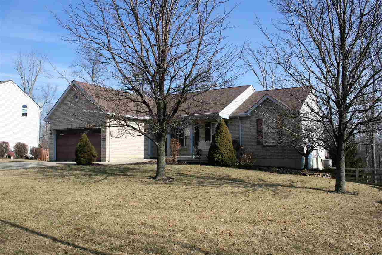 Photo 2 for 10431 Haversack Cir Independence, KY 41051