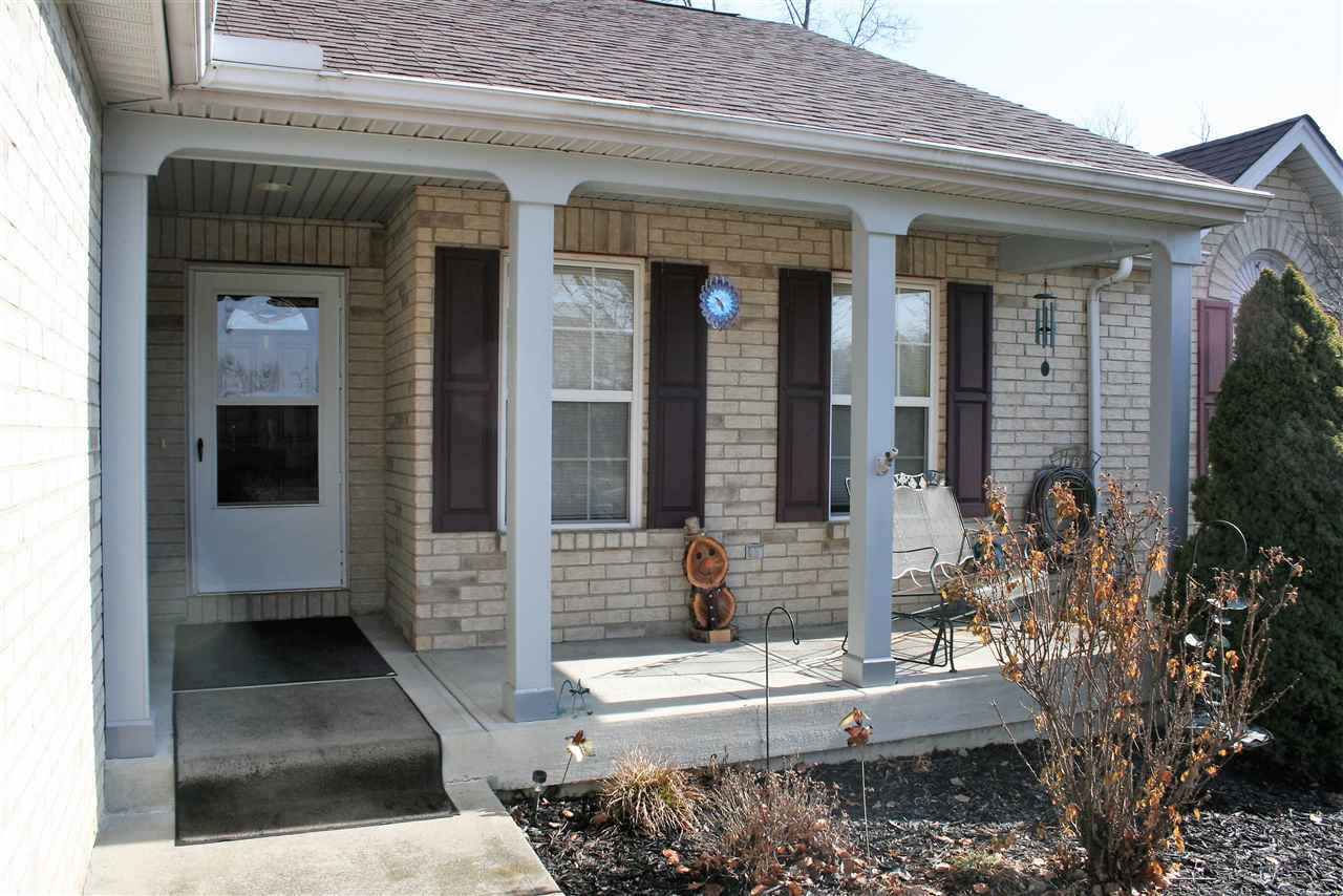 Photo 3 for 10431 Haversack Cir Independence, KY 41051