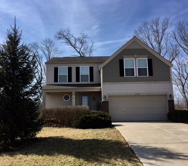 Photo 1 for 10137 Meadow Glen Independence, KY 41051