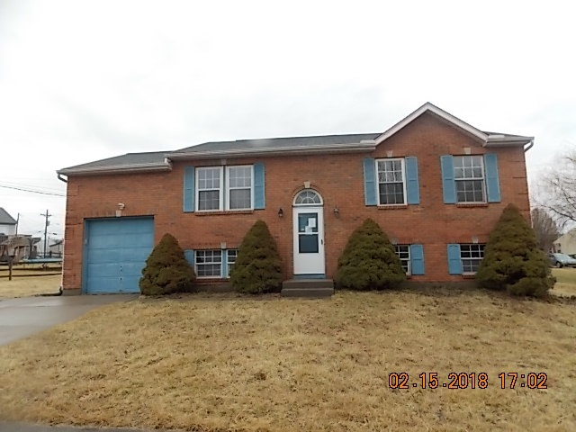 Photo 1 for 143 Meadow Creek Florence, KY 41042
