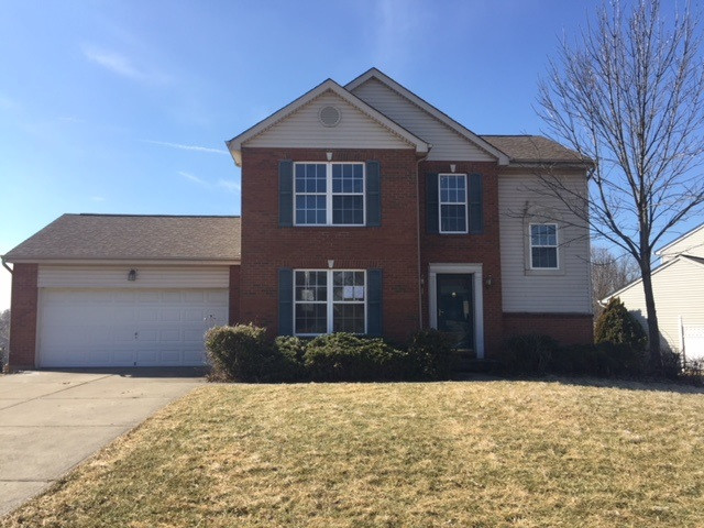 Photo 1 for 10162 Falcon Ridge Dr Independence, KY 41051