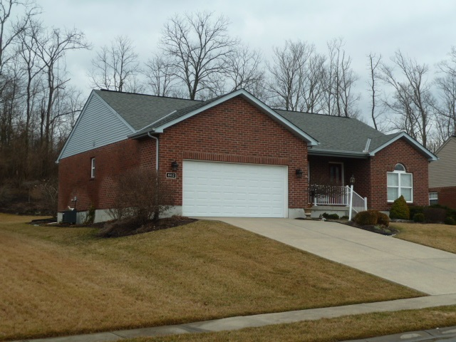 Photo 1 for 802 Stevies Independence, KY 41051
