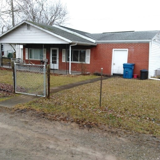 Photo 1 for 8465 S Dixie Hwy Williamstown, KY 41097