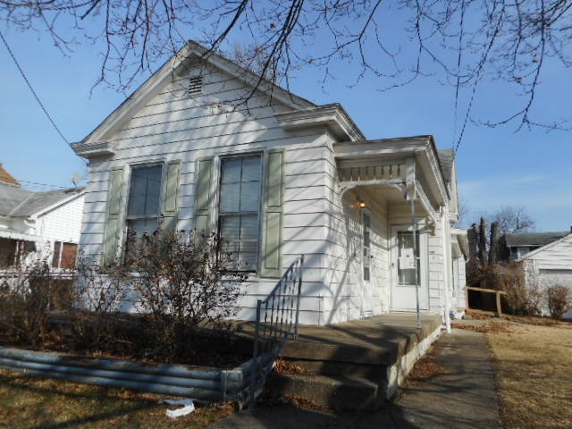 Photo 1 for 2754 Dakota Ave Covington, KY 41015
