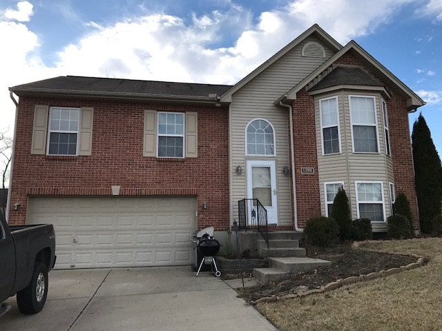 Photo 1 for 1198 Hatcher Ct Independence, KY 41051