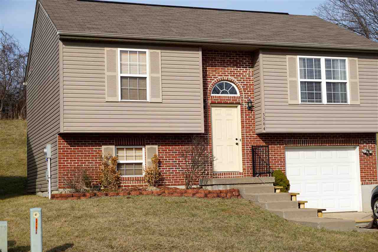 Photo 1 for 3364 Spruce Tree Ln Erlanger, KY 41018