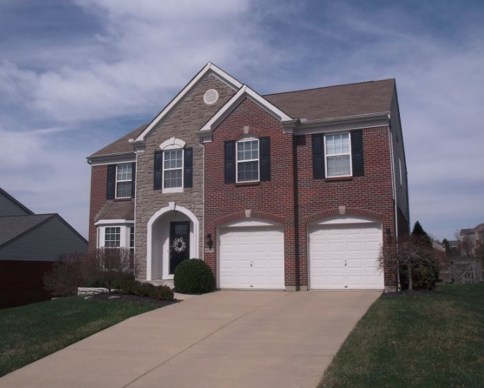 Photo 1 for 2077 Woodsedge Ct Hebron, KY 41048