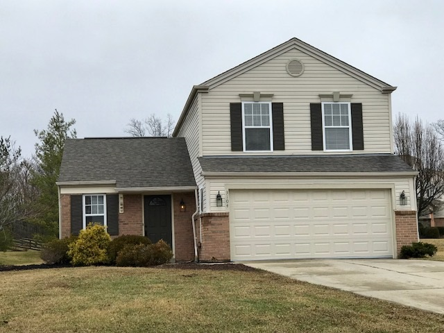 Photo 1 for 3104 Bridlerun Dr Independence, KY 41051