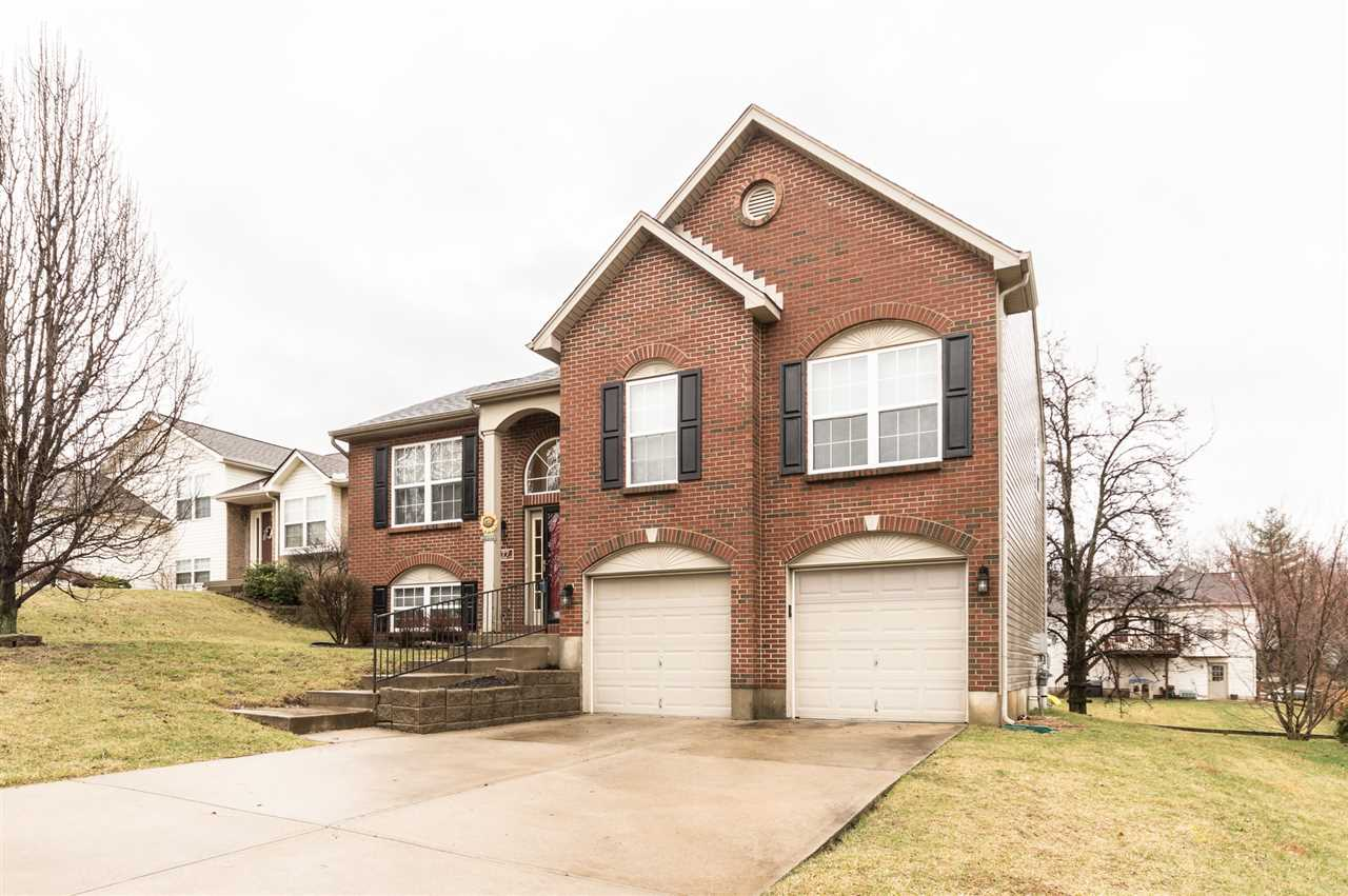Photo 1 for 177 Beaver Ct Covington, KY 41017
