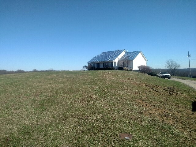 Photo 1 for 9505 Highway 22 E Owenton, KY 40359
