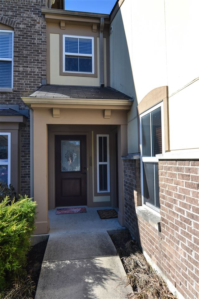 Photo 1 for 2249 Rolling Hills Dr Covington, KY 41017