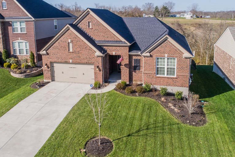 Photo 1 for 2272 Daybloom Ct Hebron, KY 41048