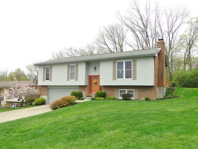 4 Squire Ct