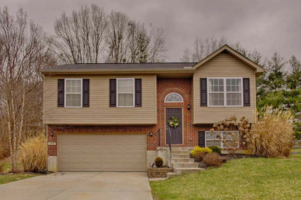 Photo 1 for 135 Ridgewood Dr Alexandria, KY 41001