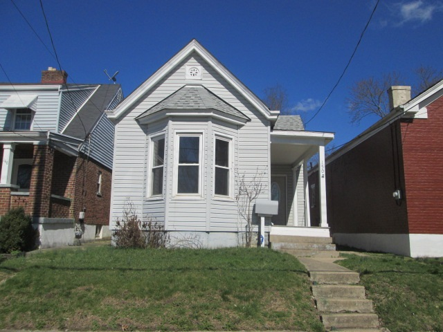 Photo 1 for 150 E 43rd Latonia, KY 41015