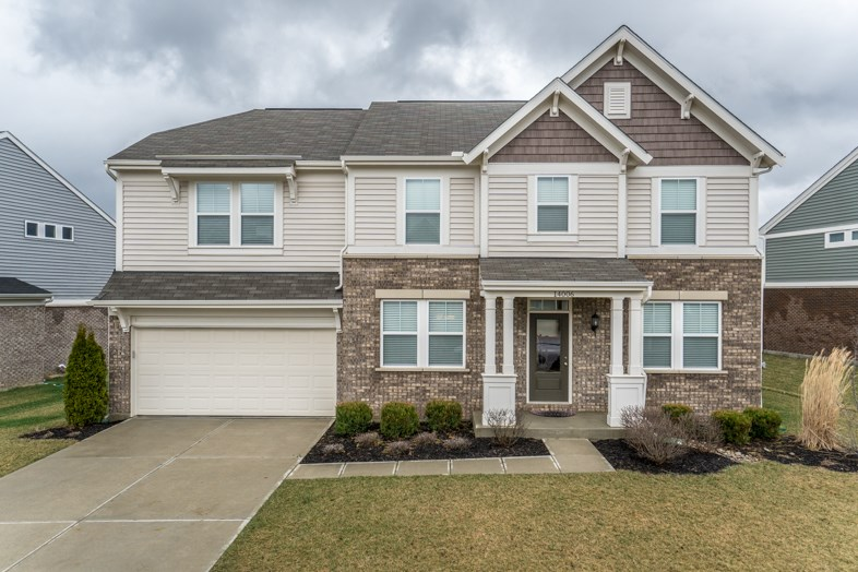 Photo 1 for 14006 Bridlegate Dr Union, KY 41091