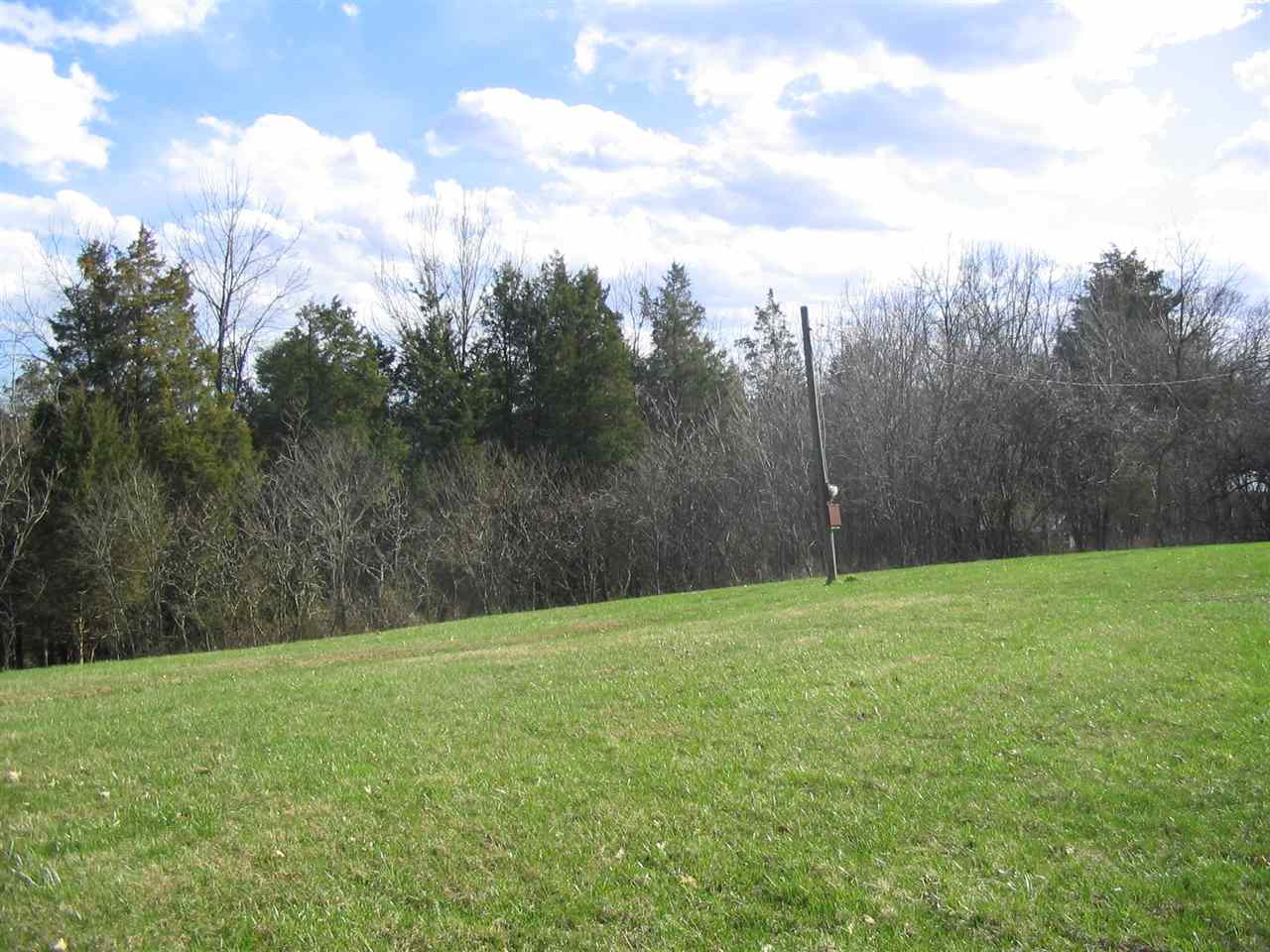 Photo 1 for Hide Away Hills-Gratz Rd Owenton, KY 40359