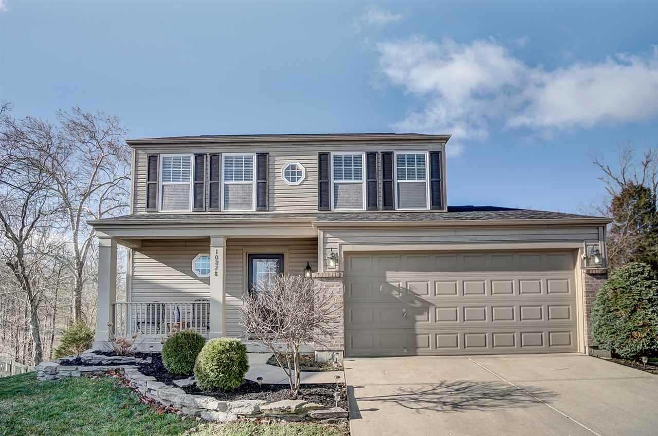 Photo 1 for 10728 Hanover Ct Independence, KY 41051