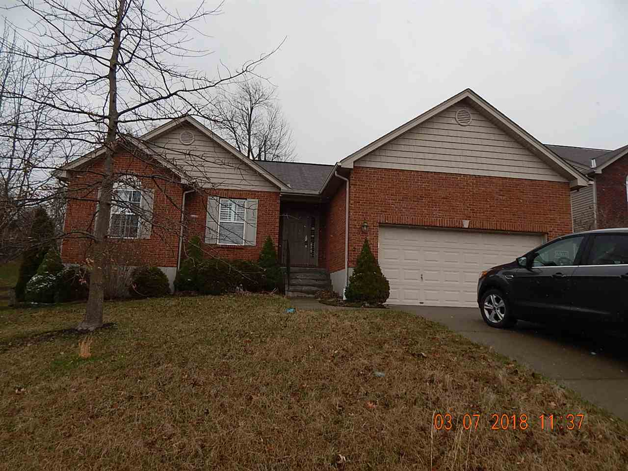 Photo 1 for 6912 Lucia Dr Burlington, KY 41005