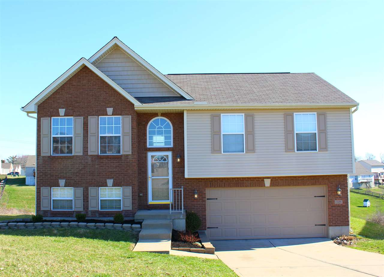 Photo 1 for 10343 Chambersburg Dr Independence, KY 41051