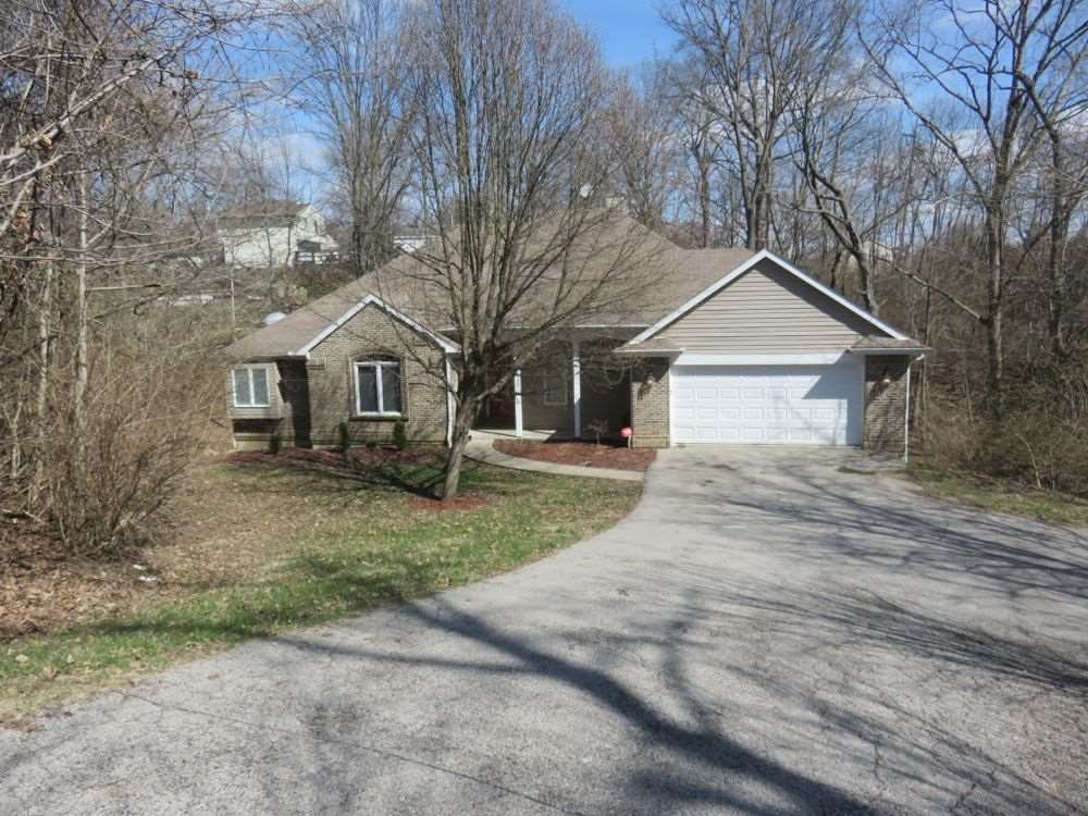 Photo 1 for 5224 Eureka Dr Taylor Mill, KY 41015