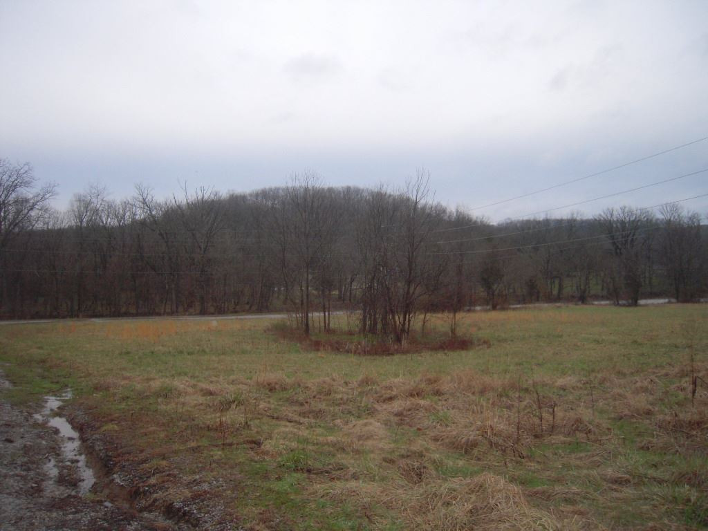 Photo 1 for 12273 Boat Dock Rd Union, KY 41091