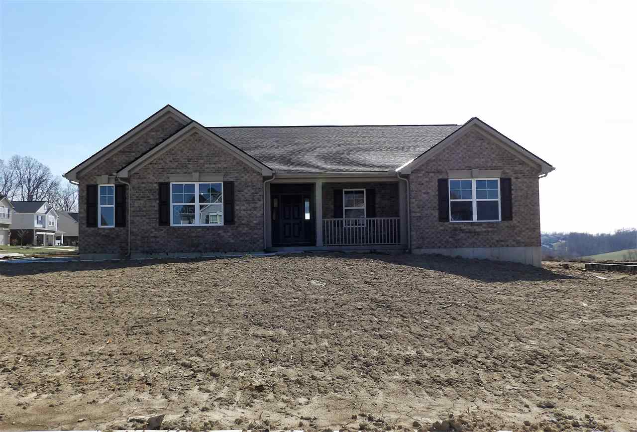 Photo 1 for 8015 Parnell Street Union, KY 41091