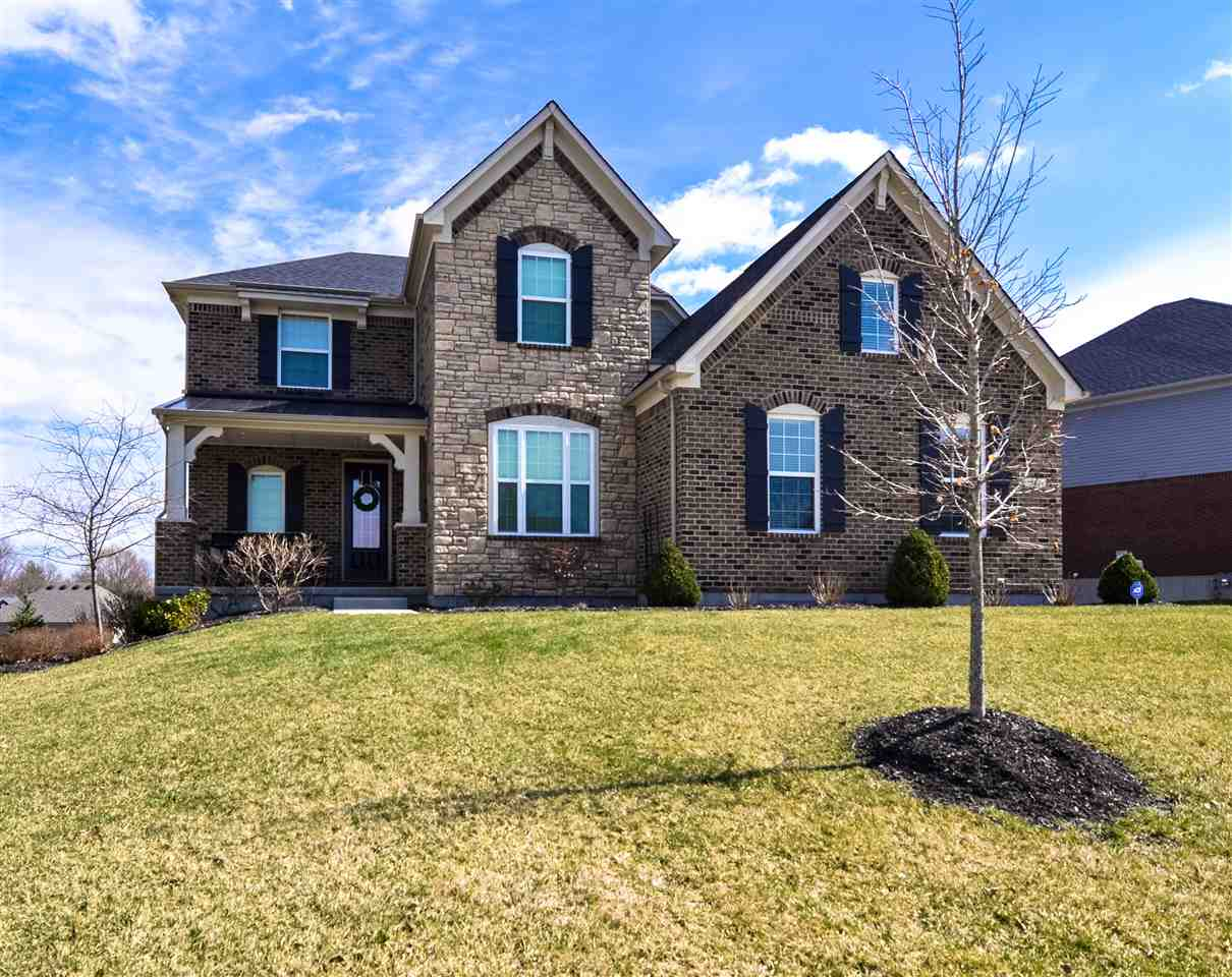 14821 Cool Springs Blvd Union, KY